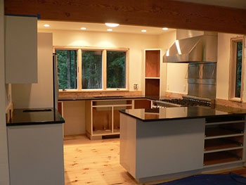 Home Remodeling Spending Expected To Peak In 2015