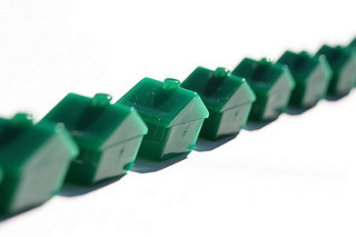 Rising Prices Decreasing Affordability Hold Back October Bay Area Home Sales