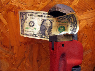 U S Renters Feel A Historic Cost Squeeze