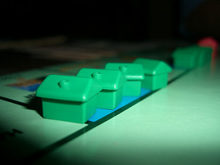 toy_houses_dark