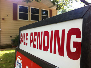 Half Of California Renters Plan To Buy A Home