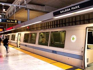 Public Transit A Major Value Add For Homebuyers Survey Finds