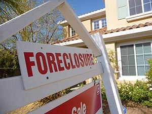 The Bay Area A Tough Real Estate Market For Home Flippers