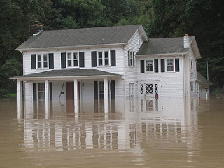 Underwater Properties Delinquent Mortgages Not Problems For Bay Area Homeowners