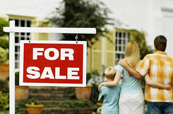 First Time Buyer Activity Gradually Bouncing Back In 2016