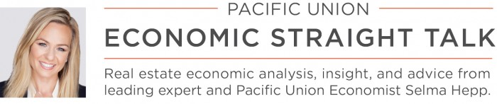 Key Takeaways From Pacific Unions San Francisco Bay Area Forecast To 2019