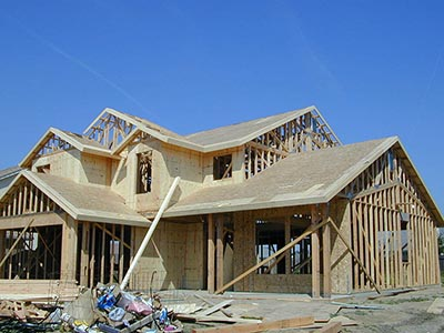 U S Housing Inventory Woes To Continue In 2017