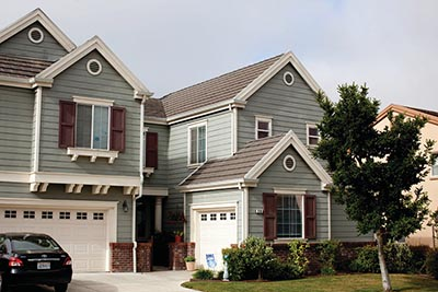 Low Affordability Inventory Drive Bay Area Homebuyers To Bedroom Communities