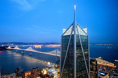 San Francisco Is The No 1 U S Housing Market For Millionaire Buyers