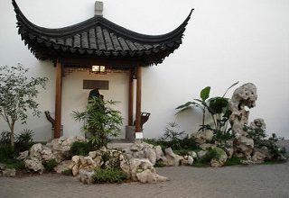 Proper Home Design Crucial To Chinese Buyers