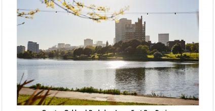 Oakland Berkeley Inner East Bay Home Prices Market Trends September 2021