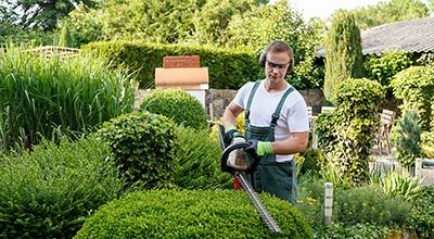 Outsourcing Home Maintenance Tasks How Much Should You Expect To Pay Each Year