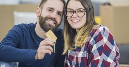 Will Increased Savings Drive Millennial Homebuyer Activity In 2018