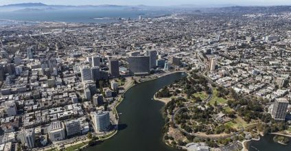 Oakland Remains Americas Most Difficult Home Flipping Market