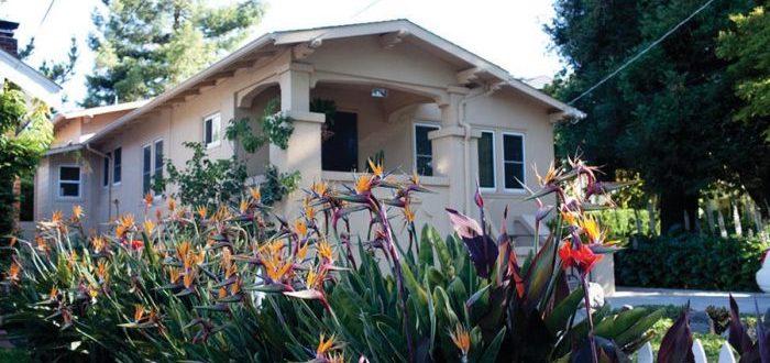 Bay Area Home Prices Soar In November