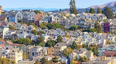 Bay Area Homes Are Selling At The Nations Quickest Pace