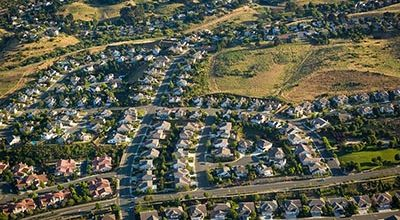 Bay Area Suburb Remains Hottest U S Housing Market As Spring Arrives