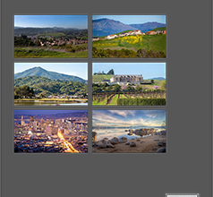 Pacific Union Quarterly Report Q4 2015