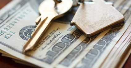 Californians Gained 25000 In Home Equity Over The Past Year