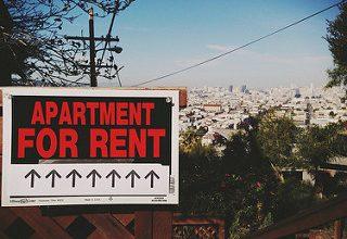 Bay Area Rental Property Return Rates Lower Than National Average