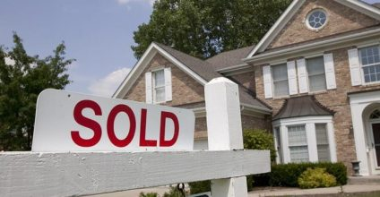California Homes Selling At The Fastest Pace In 13 Years