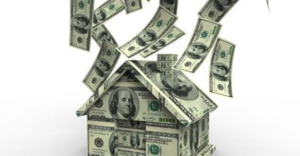 Annual Home Price Growth Recorded In 9 Of 10 U S Metro Areas