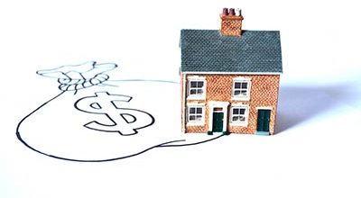 What Are Homebuyers Biggest Regrets
