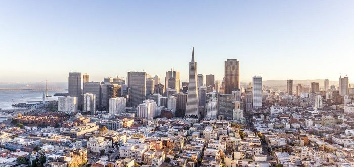 Home Price Growth Recorded In Virtually All U S Metro Areas Last Year