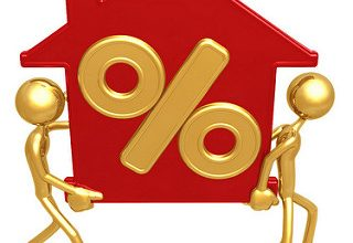 Less Than One Third Of Homebuyers Comparison Shop For Mortgage Rates