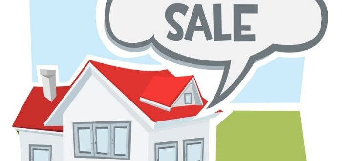 A Look At Typical U S Homebuyers Sellers