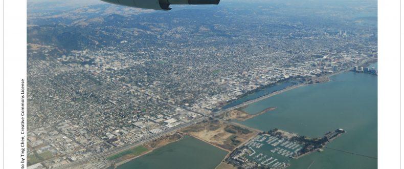 Oakland Berkeley Inner East Bay Real Estate July 2021