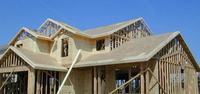 Coming Soon A Spike In Demand For U S Housing