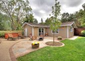 733 Los Palos Dr Lafayette Ca Small 003 Front 2 666x444 72dpi
