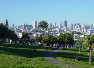 Despite Slowdown San Francisco Area Once Again No 1 In U S For Home Price Gains