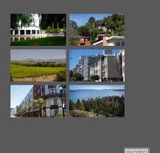 Pacific Union Quarterly Report Q3 2015