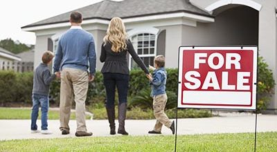 The Next Three Months Are The Best Time To Sell A Home In California