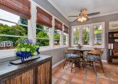 1036 Sunnybrook Dr Lafayette Small 004 Living Room 666x445 72dpi