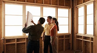 Home Remodeling Spend Surges As Baby Boomers Lead The Way