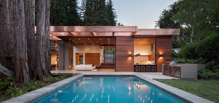 Luxury Segment Heats Up Bay Area Housing Markets In June