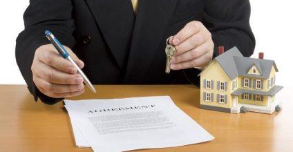 Rising Mortgage Rates Drag Down Refinancing Activity