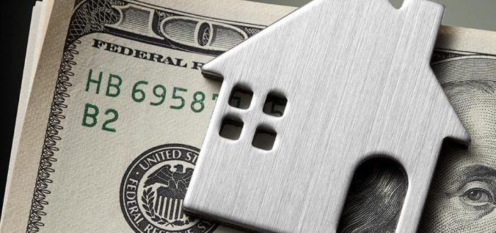 Most Americans Still Think Buying A Home Is A Good Financial Decision