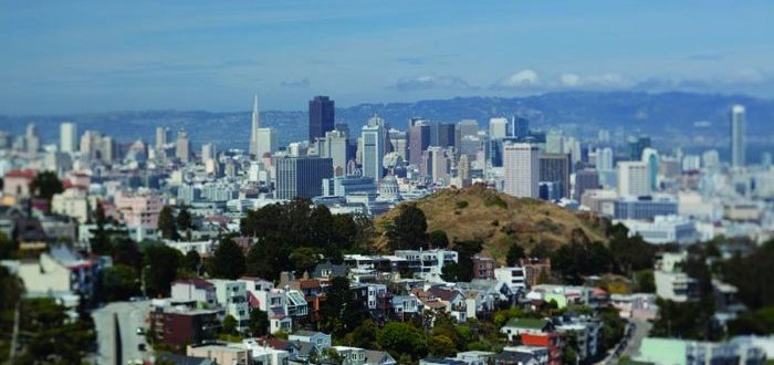 Tight Inventory Drives Bay Area Prices Up Sales Down In September