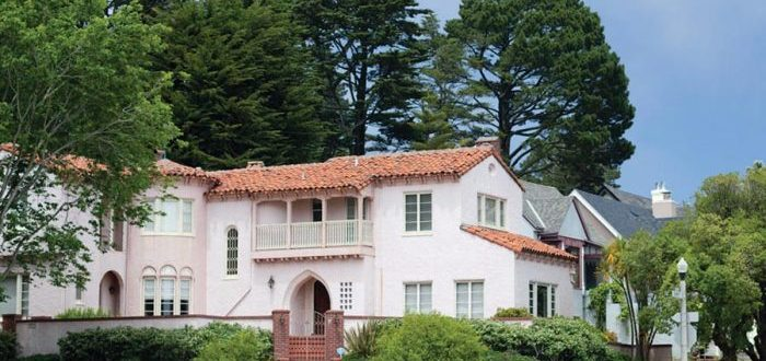 Bay Area Home Sellers Are Still Raking In The Nations Largest Profits