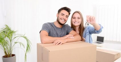 Challenging Market Conditions Hold Back First Time Homebuyer Activity
