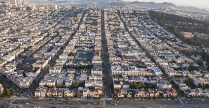Bay Area Pending Home Sales Continue To Plummet