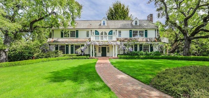 Bay Area Claims Four Of The Five Priciest U S Real Estate Markets In 2017