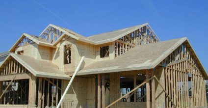 New Home Construction Costs Explained