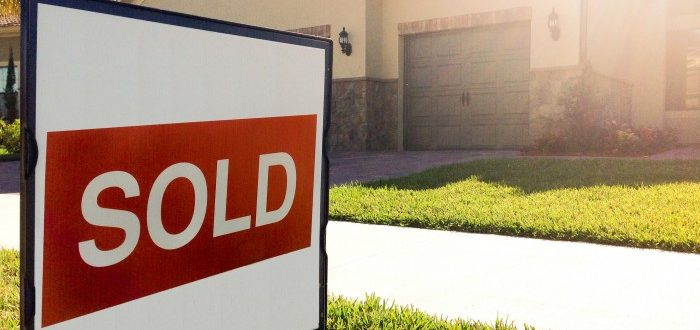Survey Improving Economy A Boost To Housing Markets