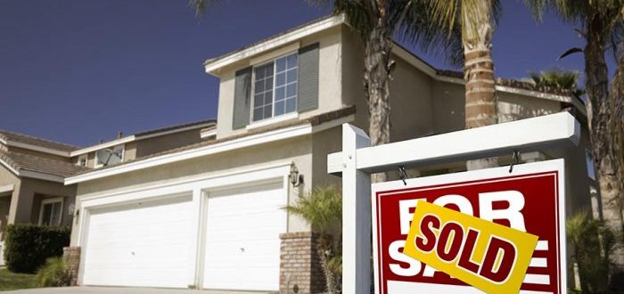 U S Homeownership Rate Inches Up