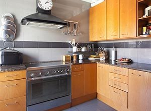 What New Home Buyers Want In Their Kitchens